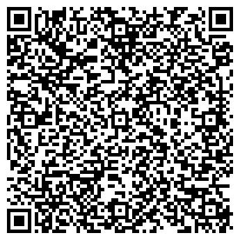 QR-код с контактной информацией организации MOLLY GWYNN'S