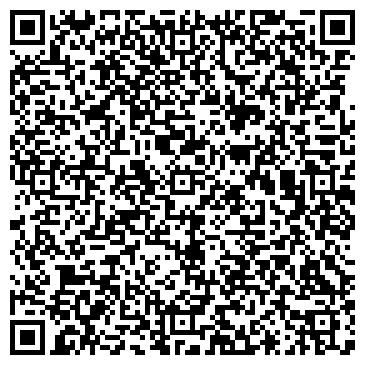 QR-код с контактной информацией организации РОСЭЛЕКТРОКОМПЛЕКТ-КУРГАН, ООО