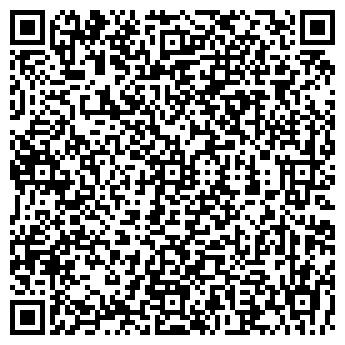 QR-код с контактной информацией организации СОЮЗ-ПИЩЕПРОМ, ООО