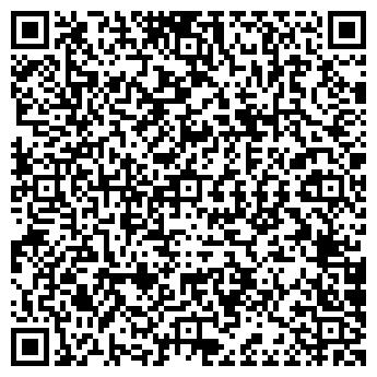 QR-код с контактной информацией организации СОВУШКА ПЕКАРНЯ