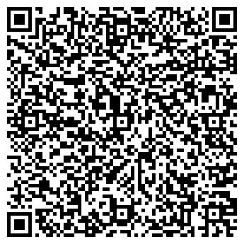 QR-код с контактной информацией организации ТОРГОВЫЙ ДОМ ИРИНА, ООО