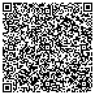 QR-код с контактной информацией организации № 8599/046 КУРГАНСКОЕ ОТДЕЛЕНИЕ СБЕРБАНКА РОССИИ