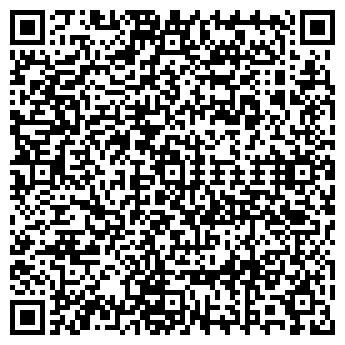 QR-код с контактной информацией организации ШВЕЙНЫЕ МАСТЕРСКИЕ