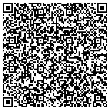QR-код с контактной информацией организации СМП-752 КУРГАНСКОГО ОТДЕЛЕНИЯ ЮЖНО-УРАЛЬСКОЙ ЖЕЛЕЗНОЙ ДОРОГИ