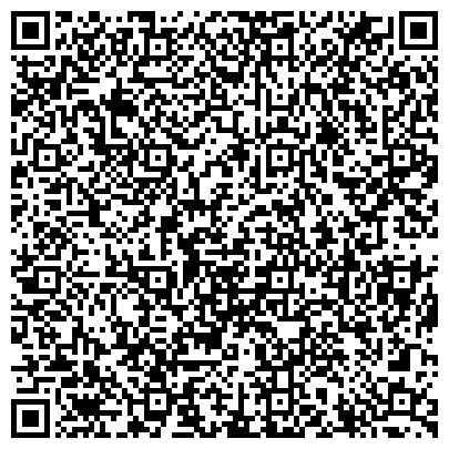 QR-код с контактной информацией организации КУРГАНСКОЕ ОБЛАСТНОЕ ОТДЕЛЕНИЕ РОССИЙСКОЙ ТРАНСПОРТНОЙ ИНСПЕКЦИИ