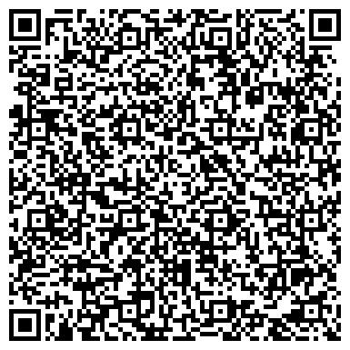 QR-код с контактной информацией организации ПО МАЛОМЕРНЫМ СУДАМ ГОСУДАРСТВЕННАЯ ИНСПЕКЦИЯ КУРГАНСКОЙ ОБЛАСТИ