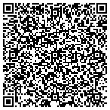 QR-код с контактной информацией организации КВАРТАЛ АГЕНТСТВО НЕДВИЖИМОСТИ, ООО