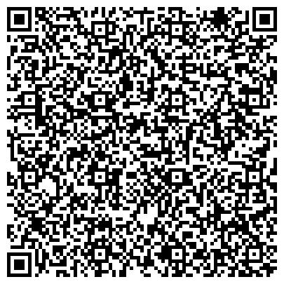 QR-код с контактной информацией организации КУРГАНСКАЯ ОБЛАСТНАЯ НАУЧНАЯ МЕДИЦИНСКАЯ БИБЛИОТЕКА