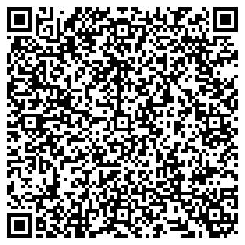 QR-код с контактной информацией организации КУРГАНМАШЗАВОДА, ОАО