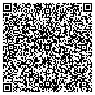 QR-код с контактной информацией организации «УПРАВЛЕНИЕ ВНЕВЕДОМСТВЕННОЙ ОХРАНЫ», ФГКУ