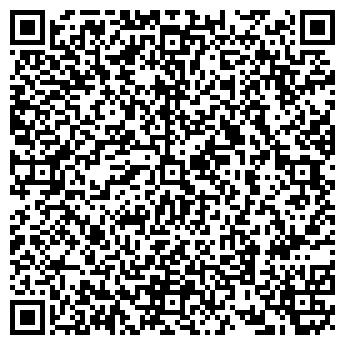 QR-код с контактной информацией организации ПРОМЖЕЛЕЗОБЕТОН, ОАО