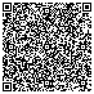 QR-код с контактной информацией организации КУРГАНАГРОМАШ ФИЛИАЛ ЗАО ТЮМЕНЬАГРОМАШ
