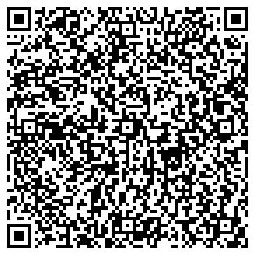 QR-код с контактной информацией организации АПЕКС СТОМАТОЛОГИЧЕСКИЙ САЛОН