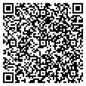 QR-код с контактной информацией организации ВИТАДЕНТ