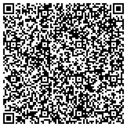 QR-код с контактной информацией организации ГОРОДСКОЙ СТОМАТОЛОГИЧЕСКОЙ ПОЛИКЛИНИКИ СТОМАТОЛОГИЧЕСКОЕ ОТДЕЛЕНИЕ