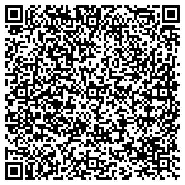 QR-код с контактной информацией организации ДАНТИСТ СТОМАТОЛОГИЧЕСКИЙ КАБИНЕТ