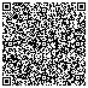 QR-код с контактной информацией организации ДЕНТ-АРТ СТОМАТОЛОГИЧЕСКИЙ САЛОН