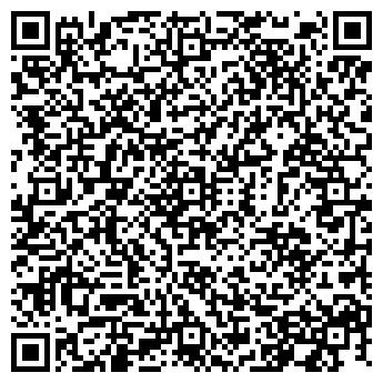 QR-код с контактной информацией организации ЭЛИТА СТОМАТОЛОГИЧЕСКИЙ САЛОН