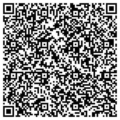 QR-код с контактной информацией организации ПРИ УВД КУРГАНСКОЙ ОБЛАСТИ ОТДЕЛ ВНЕВЕДОМСТВЕННОЙ ОХРАНЫ