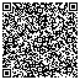 QR-код с контактной информацией организации СЕКТОР-Т, ООО