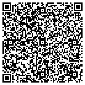 QR-код с контактной информацией организации ОРЛАН ОХРАННОЕ ПРЕДПРИЯТИЕ