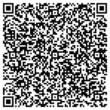QR-код с контактной информацией организации ГОРОД АГЕНТСТВО НЕДВИЖИМОСТИ, ООО