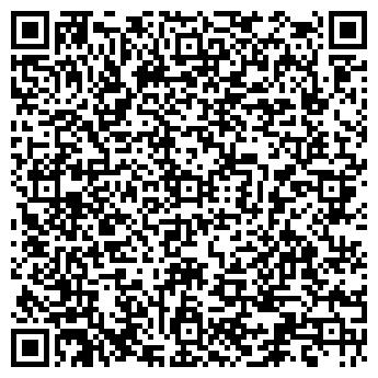 QR-код с контактной информацией организации СТРОЙНЕФТЕСНАБ, ООО