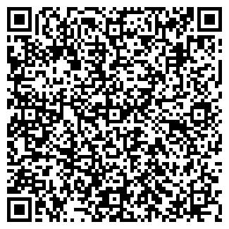 QR-код с контактной информацией организации ООО ТДК