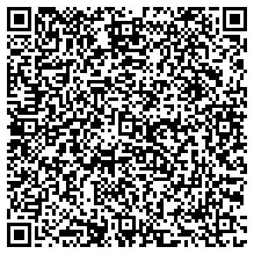 QR-код с контактной информацией организации АРБИТРАЖНЫЙ СУД КУРГАНСКОЙ ОБЛАСТИ