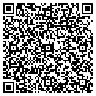QR-код с контактной информацией организации СТРОЙЭЛЕКТРОД, ООО