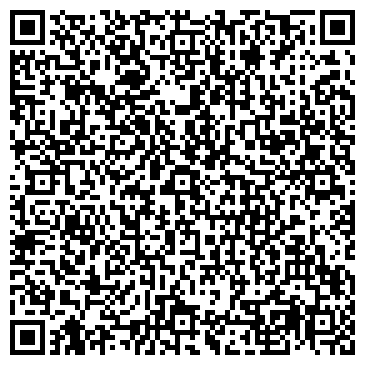 QR-код с контактной информацией организации ГЛОБУС ТОРГОВАЯ КОМПАНИЯ