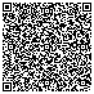 QR-код с контактной информацией организации БЕЛЫЕ ЛЮДИ БИЗНЕС-ТРЕНИНГОВАЯ КОМПАНИЯ