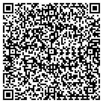 QR-код с контактной информацией организации КАФ-ДИЗЕЛЬ, ООО