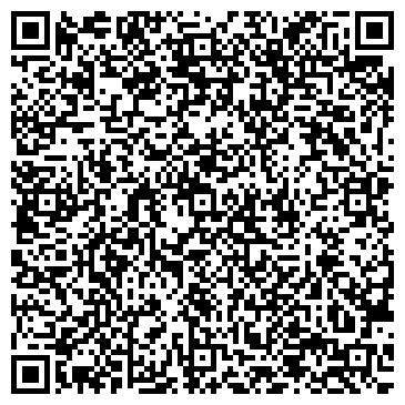 QR-код с контактной информацией организации КУРТАМЫШ РАСЧЕТНО-КАССОВЫЙ ЦЕНТР