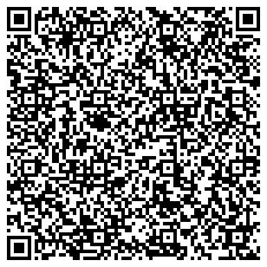 QR-код с контактной информацией организации КУРТАМЫШСКОЕ КУРТАМЫШСКОЕ ОТДЕЛЕНИЕ СБЕРБАНКА № 1683