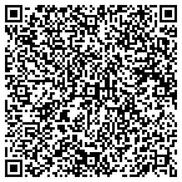 QR-код с контактной информацией организации ПЕПЕЛИНСКАЯ ОБЛАСТНАЯ ПСИХОНЕВРОЛОГИЧЕСКАЯ БОЛЬНИЦА