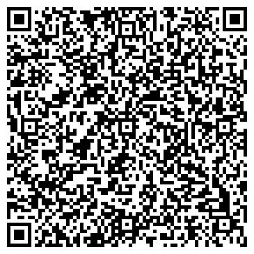 QR-код с контактной информацией организации КУРТАМЫШСКАЯ ЦЕНТРАЛЬНАЯ РАЙОННАЯ АПТЕКА № 22