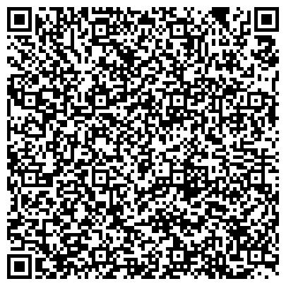 QR-код с контактной информацией организации КОМПЛЕКСНЫЙ ЦЕНТР СОЦИАЛЬНОГО ОБСЛУЖИВАНИЯ НАСЕЛЕНИЯ КУСИНСКОГО РАЙОНА МУ