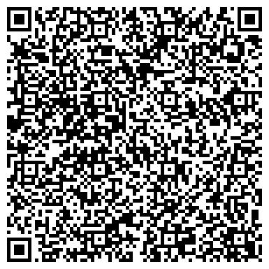 QR-код с контактной информацией организации КУСИНСКАЯ РАЙОННАЯ СТАНЦИЯ ПО БОРЬБЕ С БОЛЕЗНЯМИ ЖИВОТНЫХ