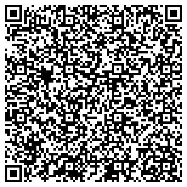 QR-код с контактной информацией организации КУСИНСКИЙ ФИЛИАЛ ОГУП 'ОБЛЦТИ' ПО ЧЕЛЯБИНСКОЙ ОБЛАСТИ