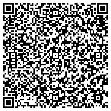 QR-код с контактной информацией организации РАЙТОПСБЫТ, ФИЛИАЛ ОАО 'ЧЕЛЯБОБЛТОППРОМ'