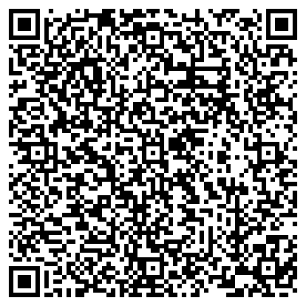 QR-код с контактной информацией организации НОТАРИУС ВОРОНОВА Н.Л.