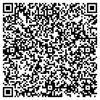 QR-код с контактной информацией организации ОУФМС в Кусинском районе