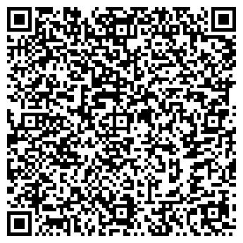 QR-код с контактной информацией организации ЧЕЛПРОМ-ДАЙМОНД ООО