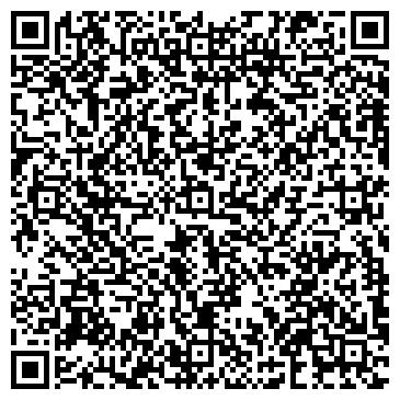 QR-код с контактной информацией организации РОСТРУБПЛАСТ УРАЛЬСКИЙ ЗАВОД ООО