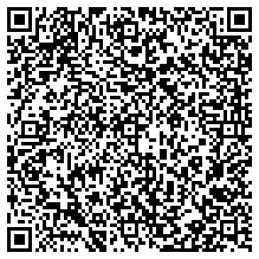 QR-код с контактной информацией организации МЕДВЕДЕВСКИЙ МРАМОРНЫЙ КАРЬЕР ООО