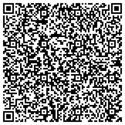 QR-код с контактной информацией организации СОВРЕМЕННАЯ ГУМАНИТАРНАЯ АКАДЕМИЯ, КУСИНСКОЕ ПРЕДСТАВИТЕЛЬСТВО   (Закрыто)