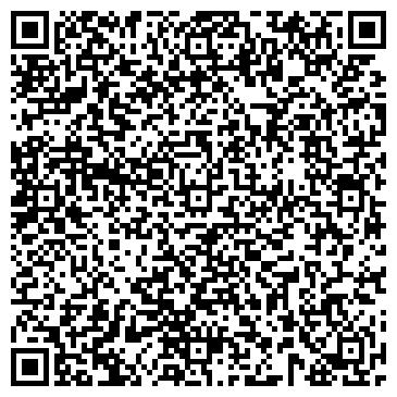 QR-код с контактной информацией организации КУСИНСКИЙ РАЙОННЫЙ ОТДЕЛ СУДЕБНЫХ ПРИСТАВОВ