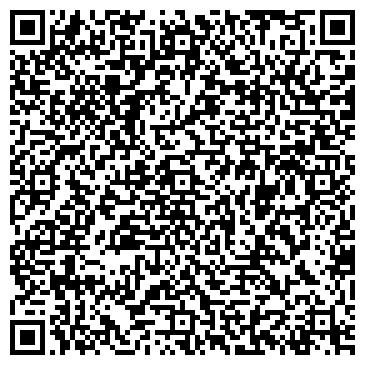 QR-код с контактной информацией организации ЧП КАМНЕОБРАБАТЫВАЮЩАЯ МАСТЕРСКАЯ