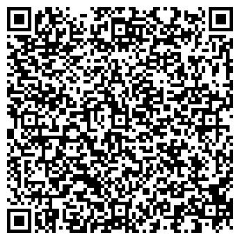 QR-код с контактной информацией организации МОРОЗКО ПРЕДПРИЯТИЕ